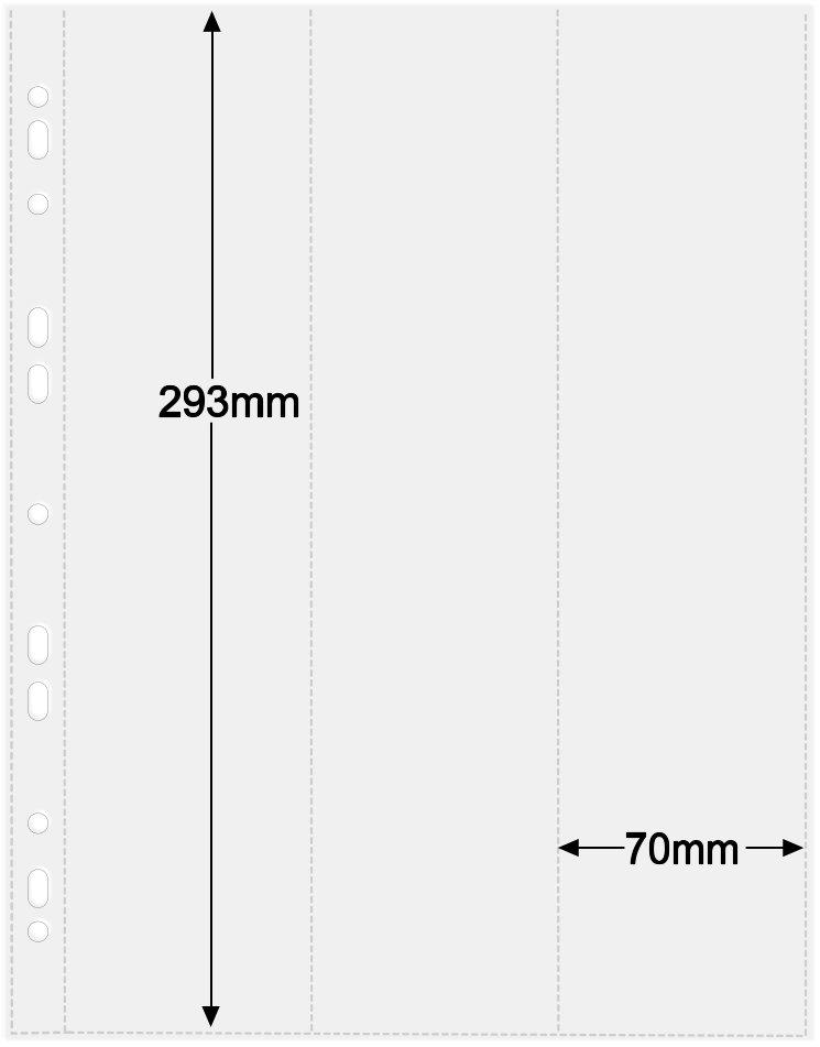 storage product illustration